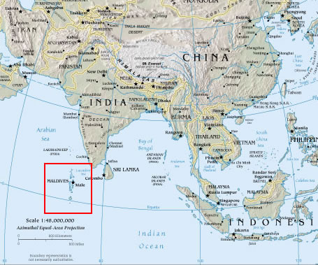206jh_asia_map