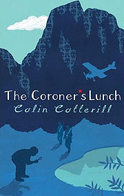 180px-The_Coroner's_Lunch_UK