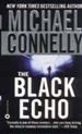 The-Black-Echo-MM-th