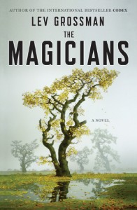 the-magicians-by-lev-grossman